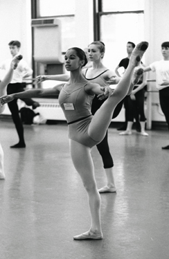 Misty Copeland young.jpg