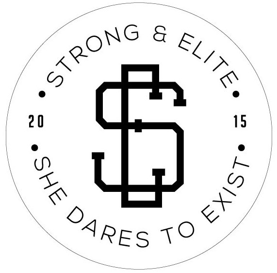 Strong and Elite