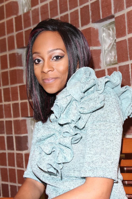 Nyla Handy, 26