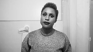 Don't give us that face, we missed you but we had to get some stuff done! The site got a makeover so check it out and be sure to read our new post about the lessons we can learn from Issa Rae. #SheDares