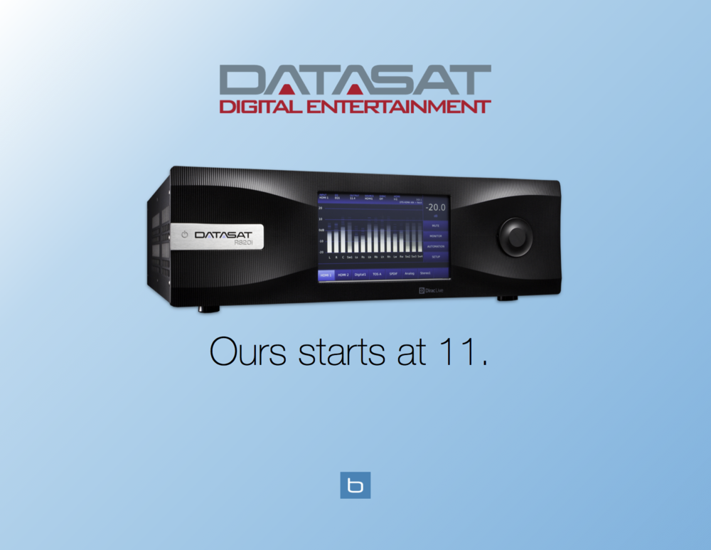 Fake Marketing Slogans - DATASAT.png