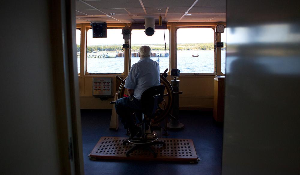 Ferrycaptain2.jpg