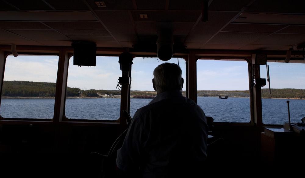 Ferrycaptain.jpg