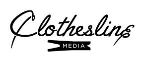 ClotheslineMediaLogo