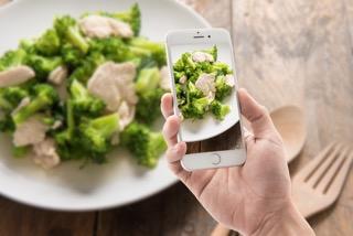 taking photo of food .jpg