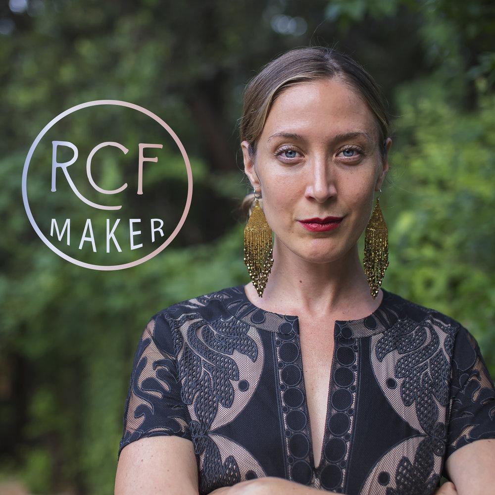 rcfmaker