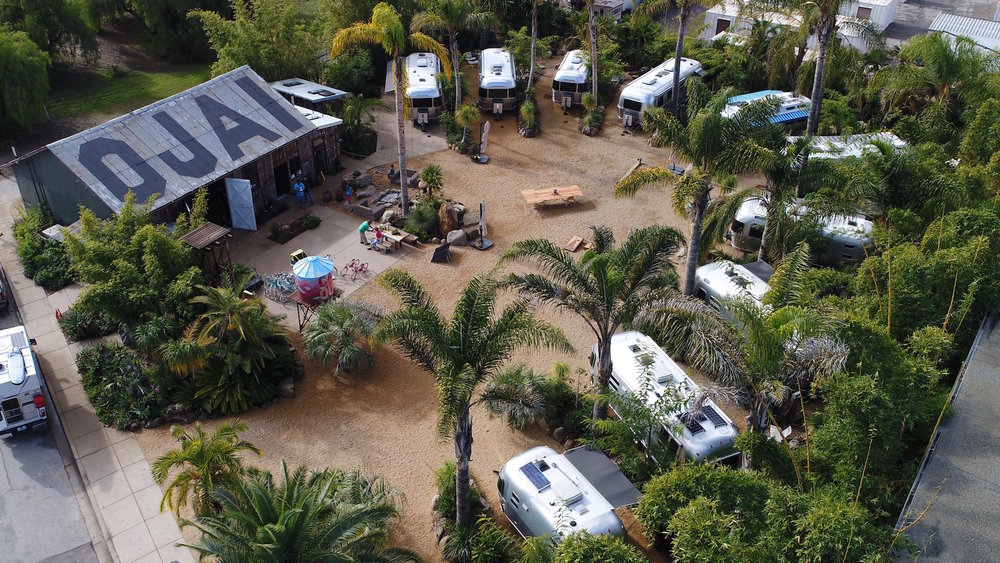 caravan outpost.jpg
