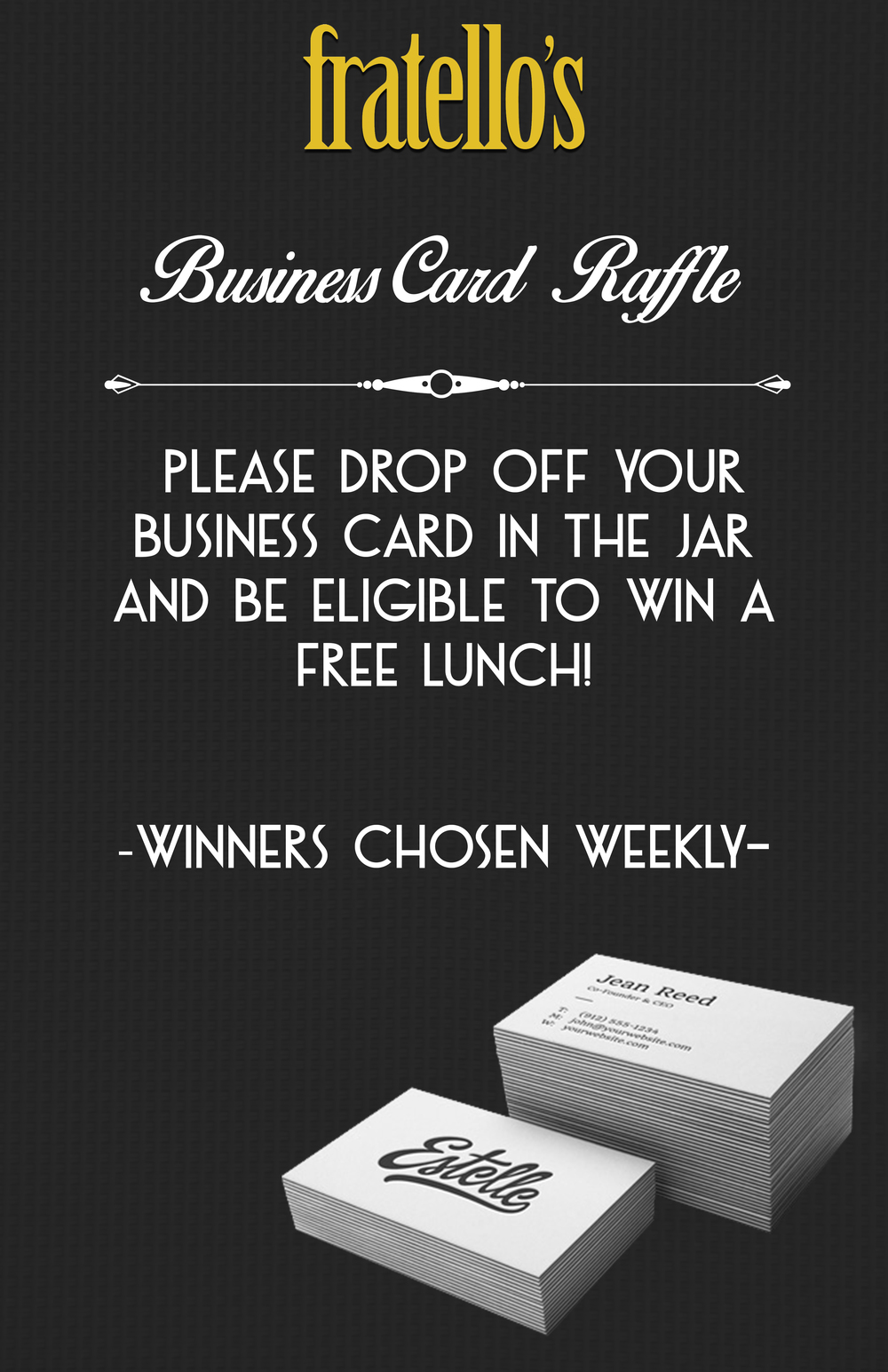 FRATELLOS Businnes Card.jpg