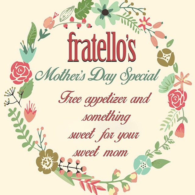 For reservations please call (949) 661-1250 #mothersday #happymothersday #mothersdayspecial #special