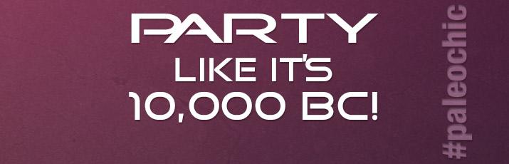 party-10000bc-copy
