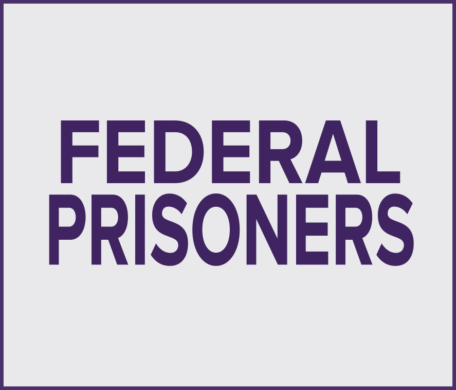 federalprisoners.png