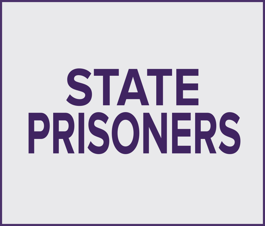 stateprisoners.png