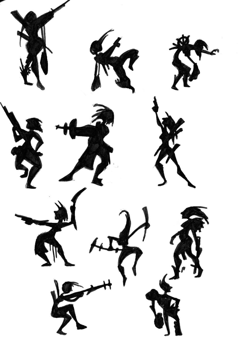 silhouettes2_2.jpg