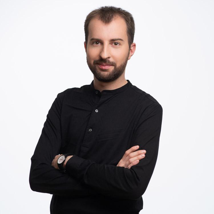 Danilov_Andrey_res.jpg