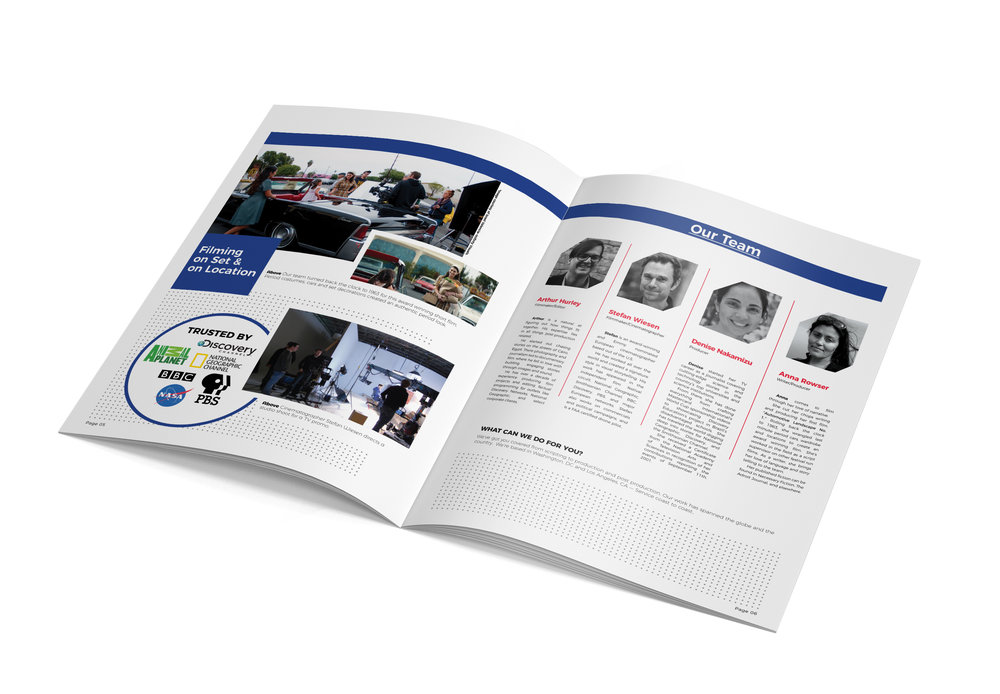 MAM Brochure Inside_04.jpg