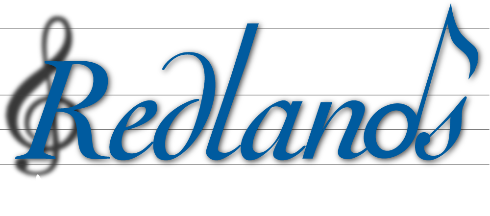 Redlands Music Lessons