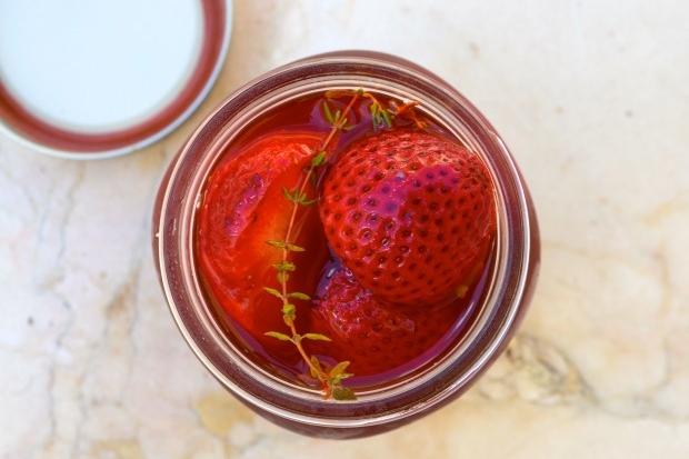 picked-strawberries-e1430757104971.jpg