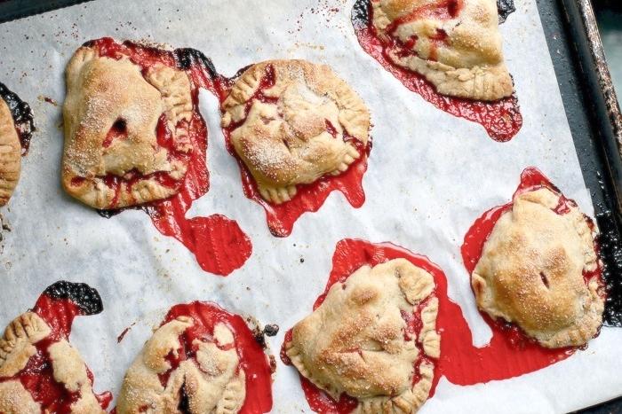 strawberry-hand-pies-2.jpg