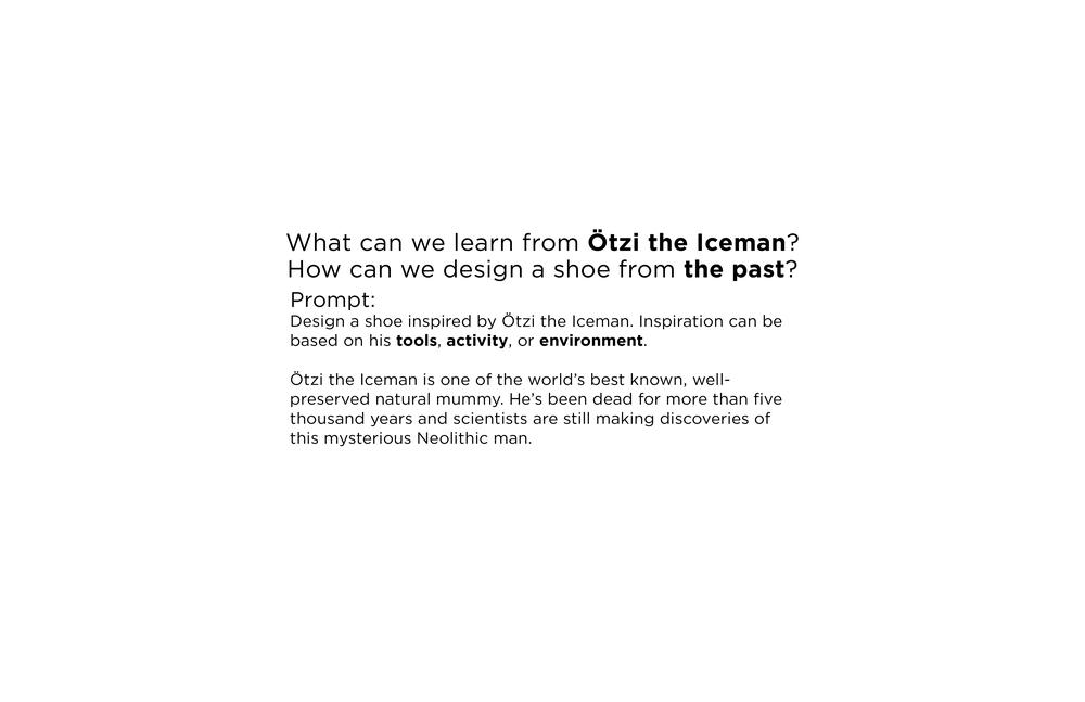Otzi Process - 2.jpg