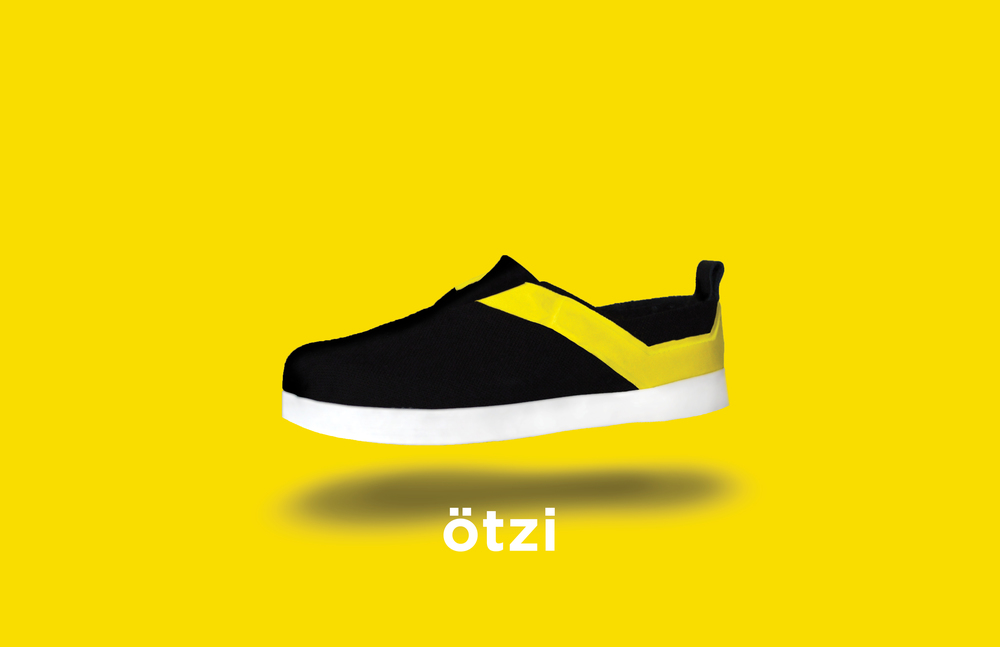 Otzi Process - 1.jpg