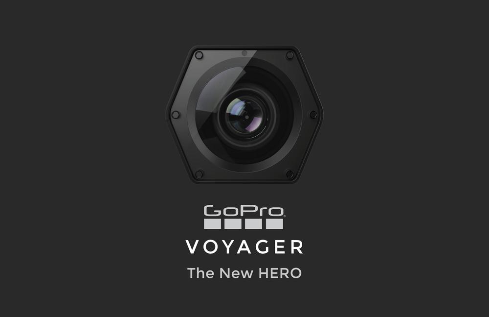 GoPro - 1.jpg