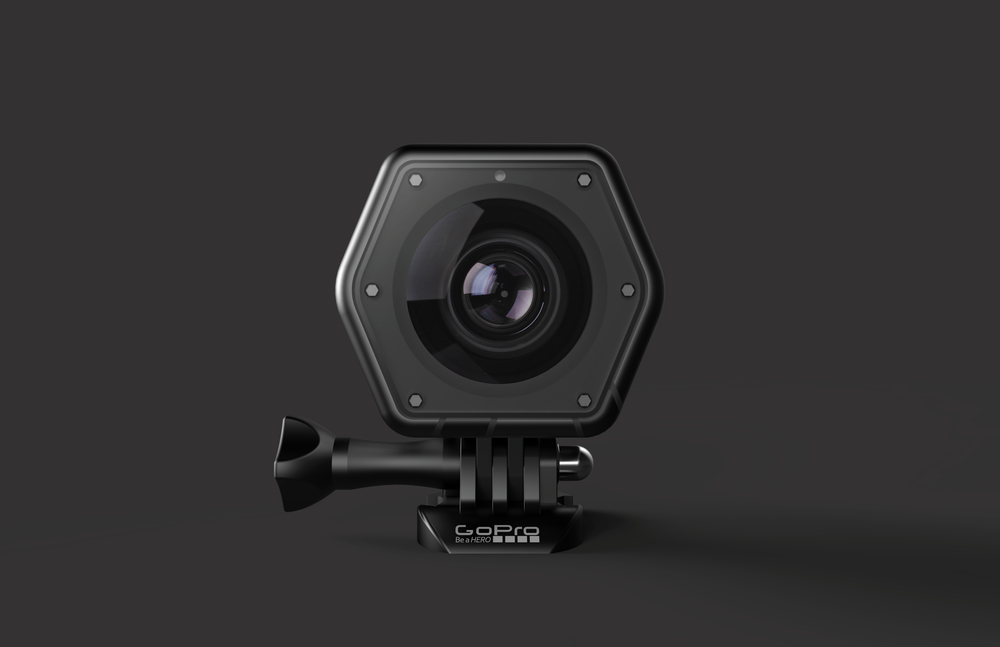 GoPro - 20.jpg