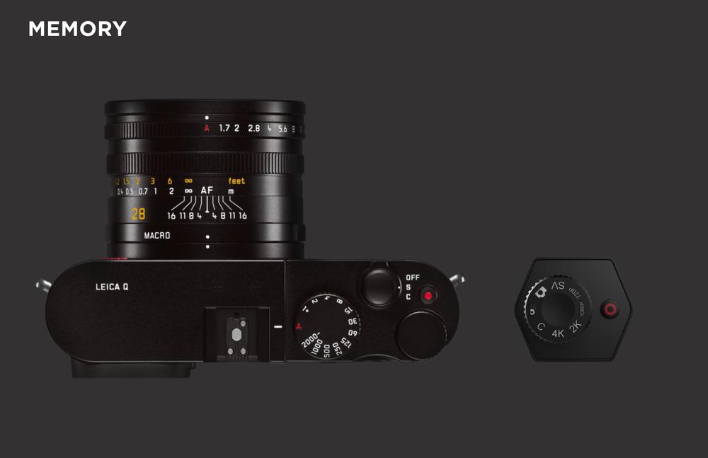 GoPro - 8.jpg