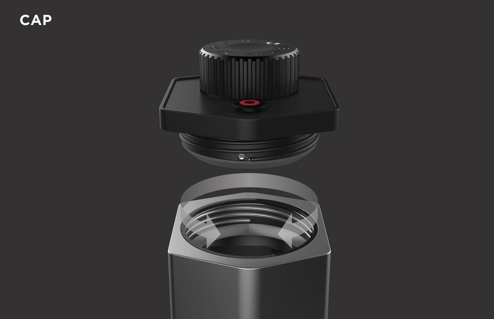 GoPro - 15.jpg