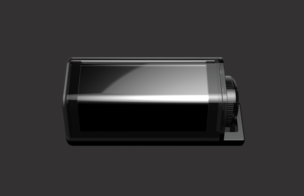 GoPro - 23.jpg