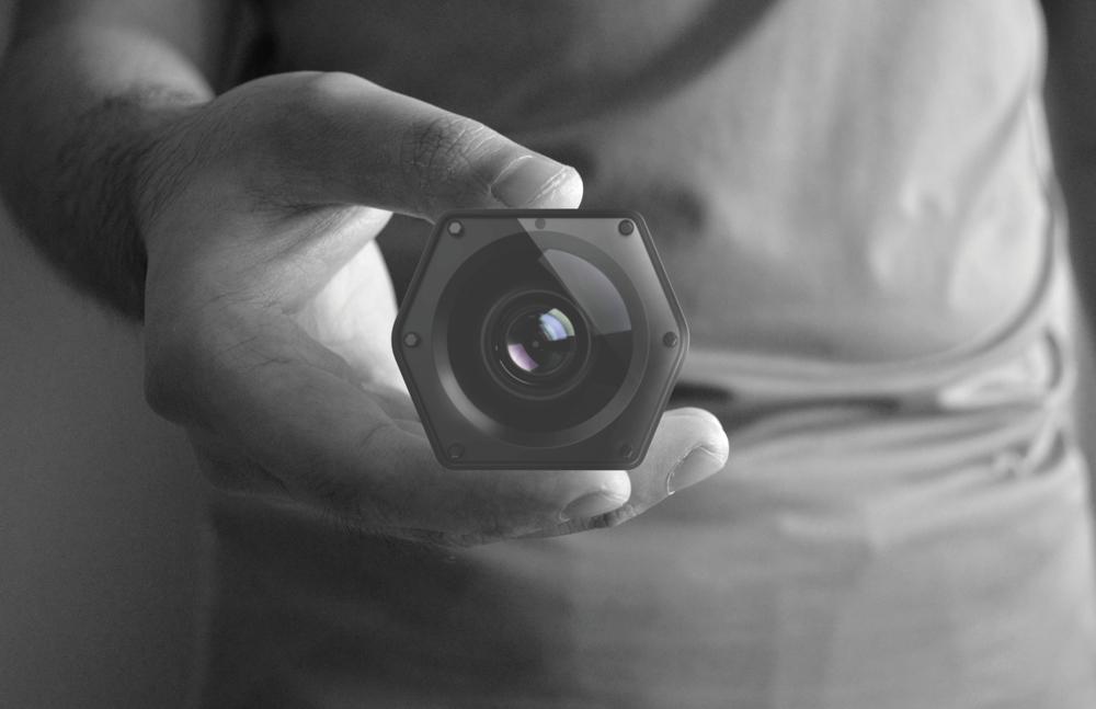 GoPro - 12.jpg