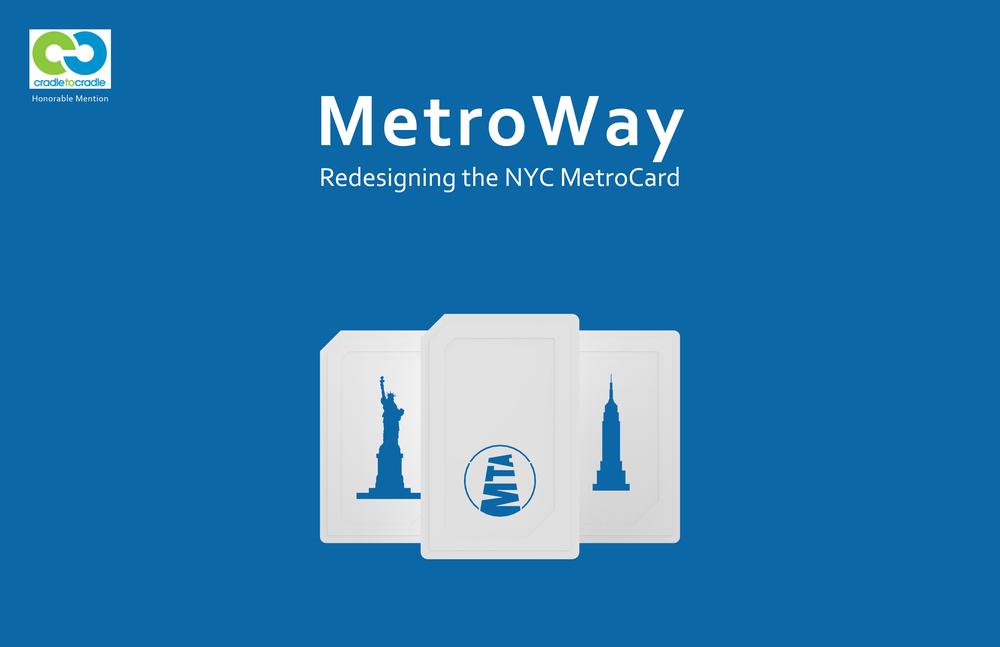 MetroWay-1.jpg