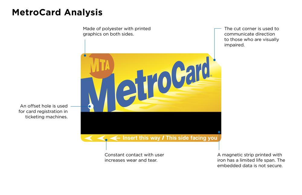 MetroWay-4.jpg