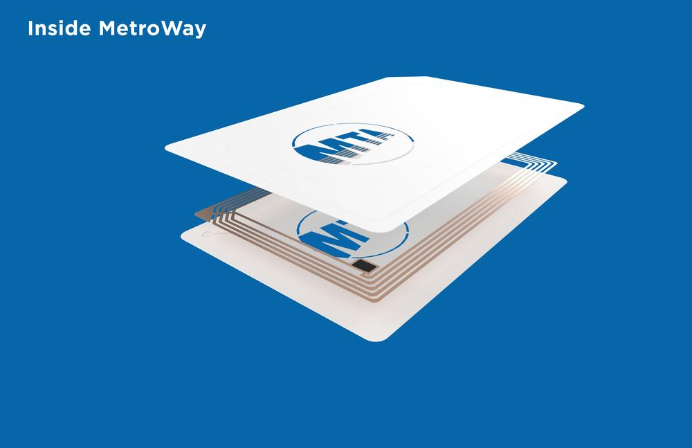 MetroWay-15.jpg