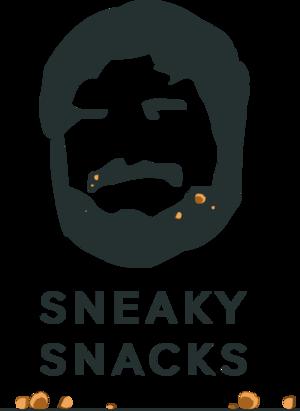 Sneaky Snacks