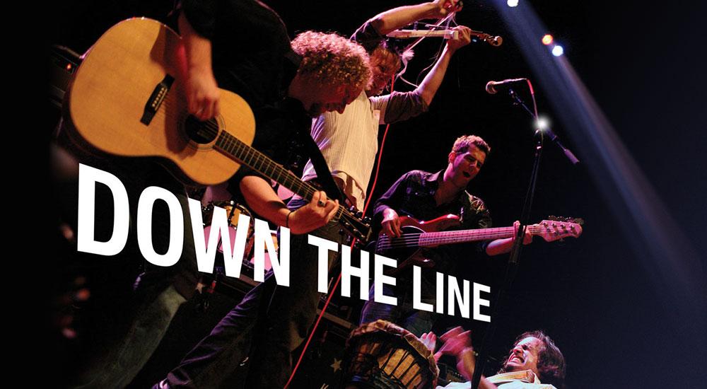 Down-The-Line-text_SQSPCv2.jpg