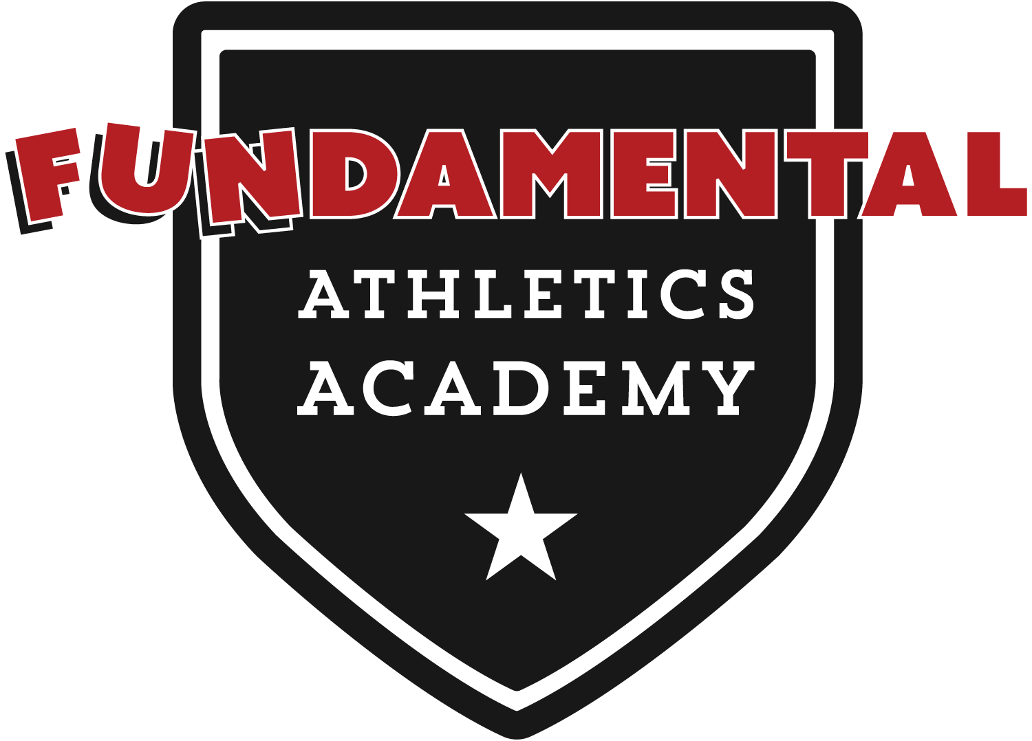 Lincoln Ne Events Upcoming Programs Amp Events Fundamental Athletics Academy