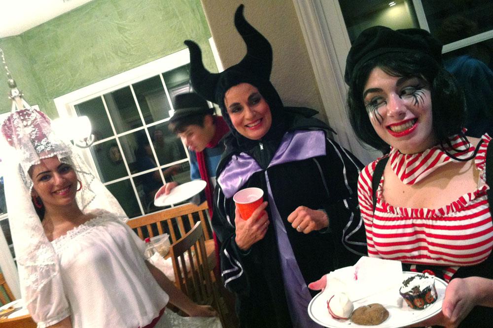 halloween-trio.jpg