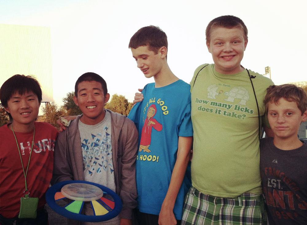 frisbee-smiles.jpg