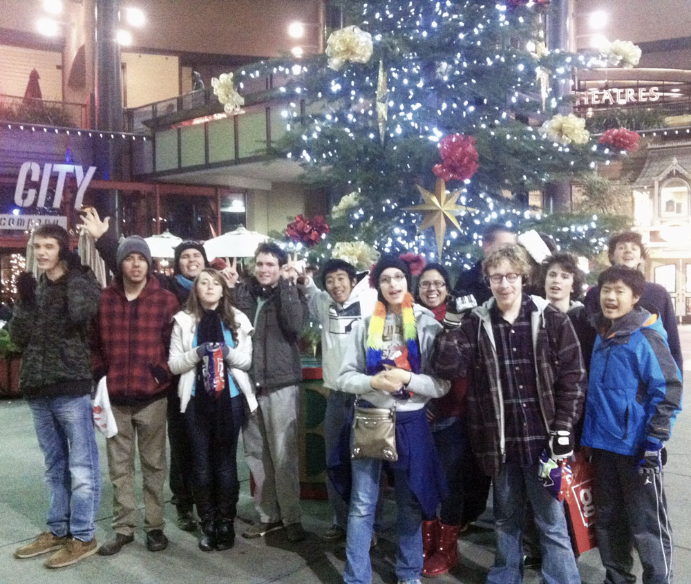 christmas-tree-group.jpg