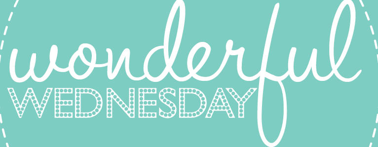 5 Ways To Have A Good Wednesday On Purpose Chelsea Boyd