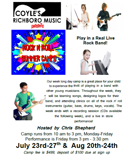 camp flier web.png