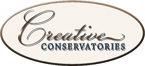 Creative Conservatories