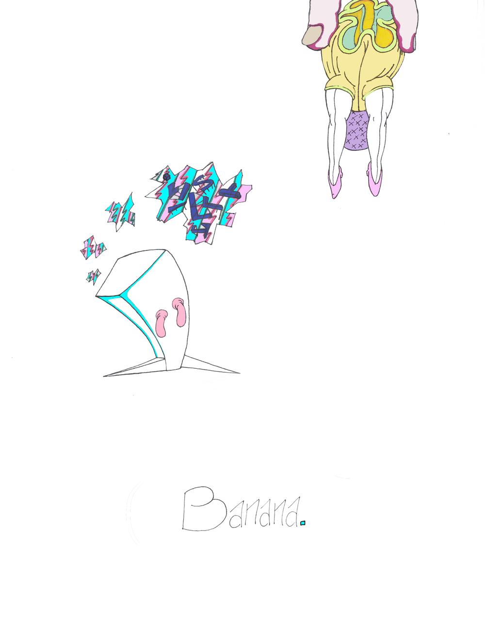 C&B_04.jpg