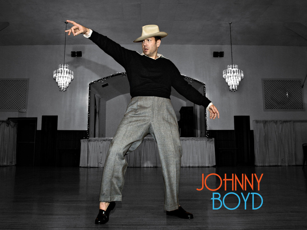 Johnny_Boyd_Wallpaper1_1600x1200.jpg