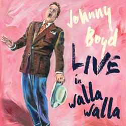 LiveInWalla-250.jpg