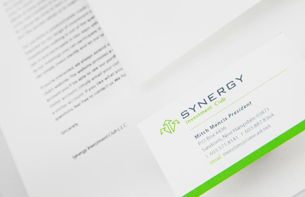 synergy_2.jpg