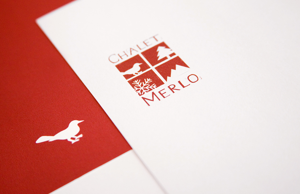 Copy of Chalet Merlo