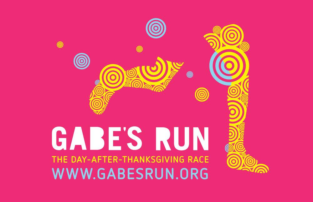 Gabe's Run