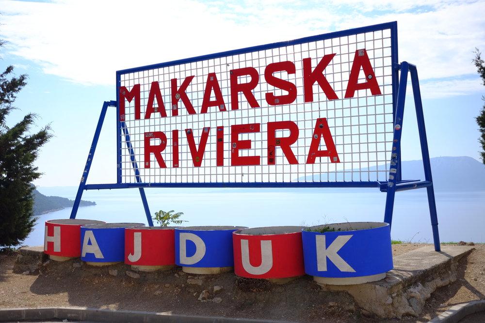 makarska-rivieria