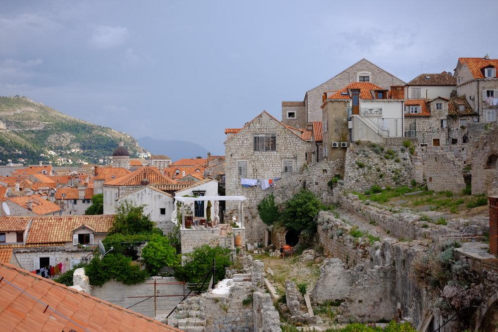 dubrovnik-old-town.JPG